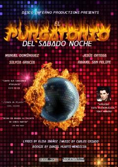 cartel-el-purgatorio-del-sabado-noche