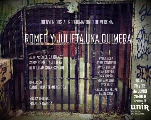 cartel-final-romeoyjulieta-sin-nada