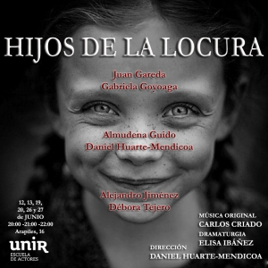 cartel-hijos6-copia