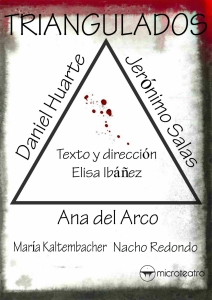 cartel-triangulados-version-maria-k