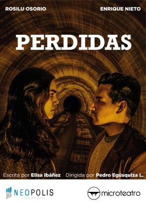 PERDIDAS final